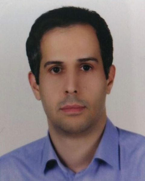 Dr. Abtin Ebadi Amooghin joined JMSR`s Editorial Board. Read More here!